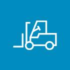 ● Preparação da documentação de embarque (Invoice, Packing List e AWB/BL) ● Adaptação do Incoterm da operação (EXW, FOB, CNF, DDP, etc .) ● Contratação dos serviços conforme Incoterm (coleta, embalagem, inspeção, aduana chinesa e brasileira, etc.) ● Emissão dos Certificados de Origem ● FRETE INTERNACIONAL ● Cotação e contratação de frete marítimo/aéreo em todos os portos e aeroportos chineses ● Agentes de carga nos principais pólos industriais da Ásia Seguro internacional da encomenda até o destino Remessas via Container, LCL, Break Bulk (granel), cargas especiais, etc . Consolidação de cargas