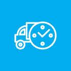 ● Contratação de frete rodoviário, aéreo, ferroviário e fluvial● Análise logística e suporte tributário ● Portos secos e entrepostos aduaneiros ● Drawback (todas as modalidades) ● Offshores e cobertura cambial ● Contratos de câmbio e remessa de valores